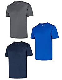 69a6f96c16c98b TEXFIT Men s 3 Pack Active Sport Quick Dry T-Shirts (3 pcs Set)
