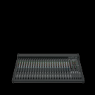 2404VLZ4 24-Channel 4-Bus FX Mixer