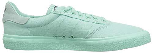 black Adidas Unisex Uomo Mint Adulto Originalsb22703 clear Mint Clear 3mc zOprFqnz