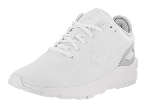 Zapatillas Weiß Runner Ld Mujer Wmns Nike Se Para Lw wfBXcqz