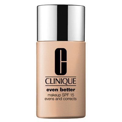 Clinique Even Better Makeup SPF 15 Evens and Corrects 02 Fai