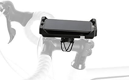 Zefal Z-Console Universal L Smartphone Holder