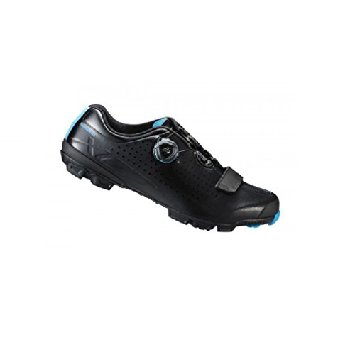 Xc Carbon Bike - 6