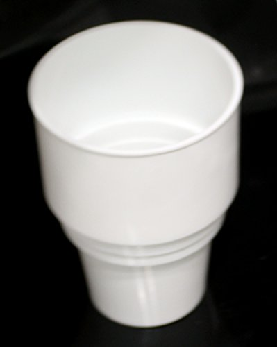 propane cup holder for golf cart - 7
