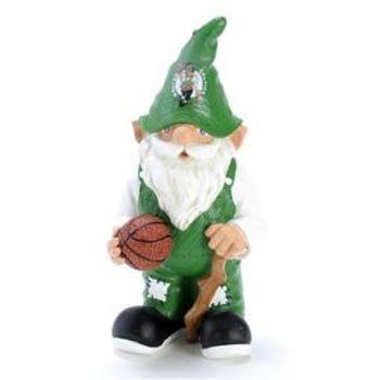 nba-boston-celtics-garden-gnome