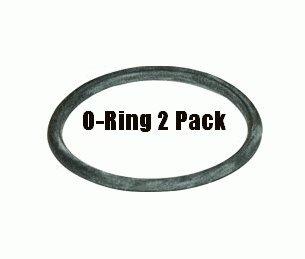 Trangia Spirit Burner: O-ring, Outdoor Stuffs