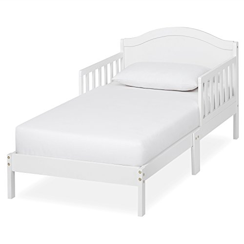 Dream On Me Sydney Toddler bed Review