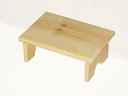 Wood Step Stools For Adults Stunning Wood Step Stools For