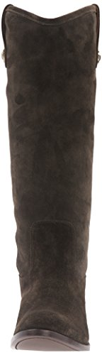 FRYE Damen Melissa Button Boot Müdigkeit-77173