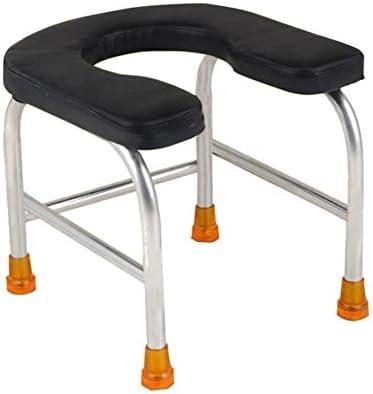 介護用ポータブルトイレ椅子 ポータブルトイレ 簡易便座 軽量 仮設 防災 介護用 多機能スツール 高齢者