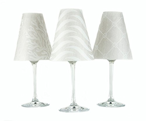 Compare Price To Battery Operated Lamps With Shade