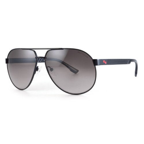 Sundog Eyewear Up town Aviator Sunglasses, - Eyewear Uptown