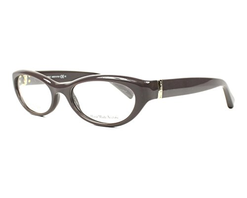 198c5aaff63 Yves Saint Laurent frame (YSL-6318 I1D) Acetate Grey