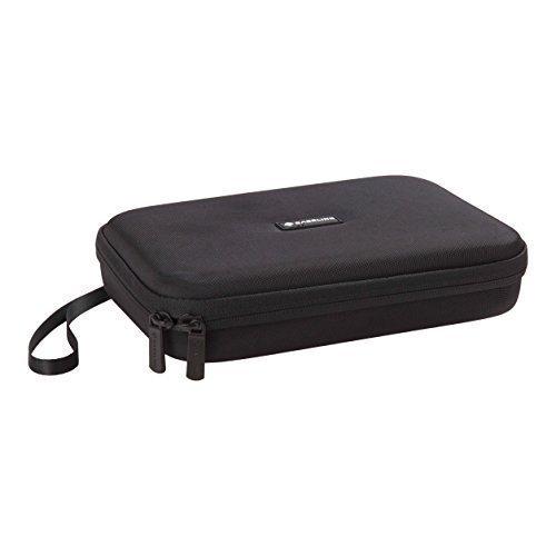 Caseling Hard Case Fits Philips Norelco Bodygroomer BG2040/49 - Skin Friendly, Showerproof, Body Trimmer and Shaver, Bodygroom 7100