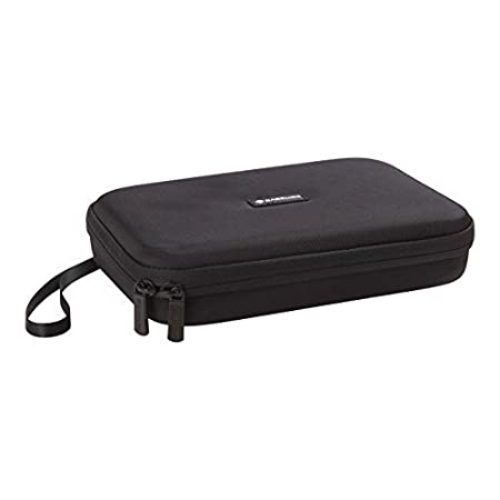 Review Hard Case fits Philips