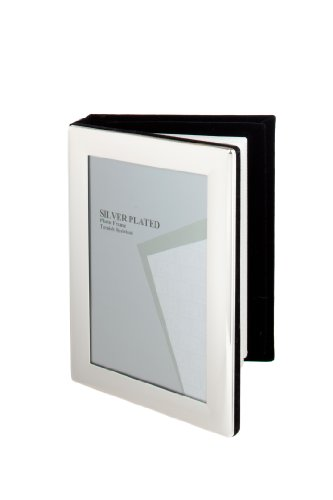 Viceni Photo Album, 4 by 6-Inch, - Albums Custom Photo