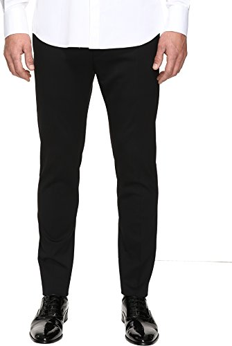 dsquared2 Men Pants - 5