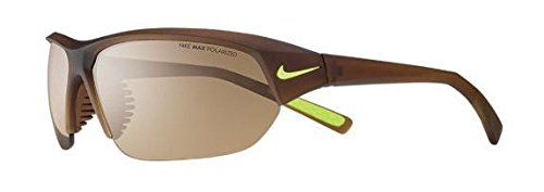 nike sunglasses polarized
