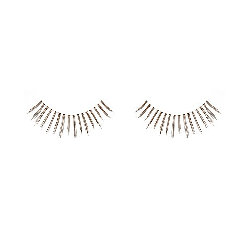Ardell Natural Lashes Scanties Brown product image