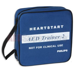Training Trainer 2 Case (FR2) - 07-11000