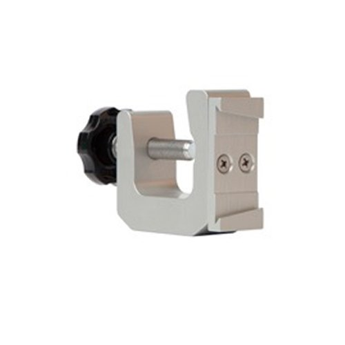 Carefusion R206P75 Respitory Division-(formally Vital Signs), Quality Medical Products, Pole Mount Clamp