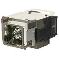 FL ELPLP65 V13H010L65 Projector Lamp Conversion Kit For EB-1775W EB-1770W EB-1760W EB-1750 EB-C3000X EB-C260M EB-C260MN EB-C300MN EB-C300MS EB-C3010WN PowerLite 1776W EB-1776W EB-1771W PowerLite 1761W PowerLite 1751 PowerLite 1771W