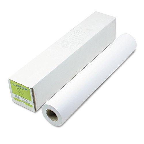 - HEWQ1404B - HP Universal Coated Paper