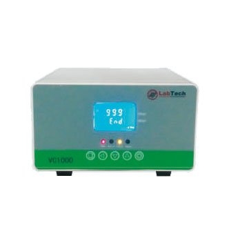 Used, Vacuum Controller for Rotary Evaporator - Optimize for sale  Delivered anywhere in USA