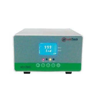 Vacuum Controller for Rotary Evaporator - Optimize Evaporation, Maximize Yield