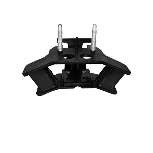 Eagle BHP 3723 Transmission Motor Mount (2.8 3.6 L For Cadillac CTS) Cadillac Cts Manual Transmission