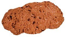 Gourmet Ground Veal - 1 lb (Pack of 2)
