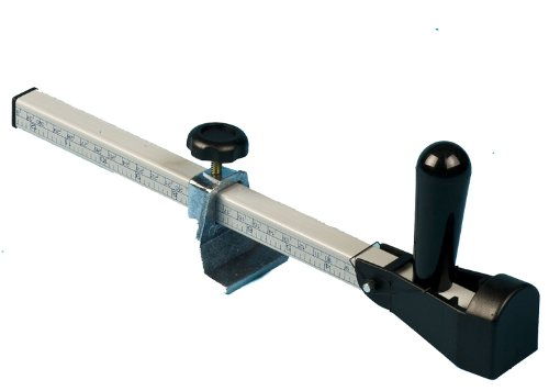 Tach-It CST210 Carton Sizing Tool by Tach-It