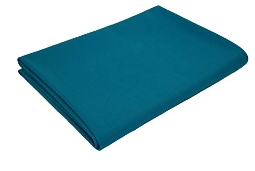 (CPBA Competition/MG-700 Worsted Professional Pool Table Cloth - Fast Speed High Accuracy Pre-Cut Bed and Rails ([Competition Grade] Tournament Green, 8' Oversize Pool Table))