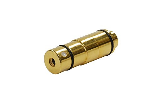 CheapShot Tactical Training Laser - O-Ring Cartridge - .380 ACP by CheapShot