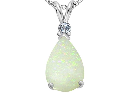 Star Sterling Silver 14x10mm Pendant product image