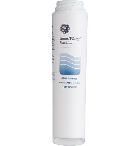 ge-gswf-refrigerator-water-filter-1-pack