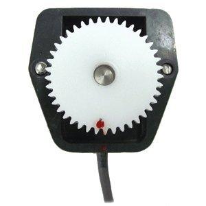 Comnav Rudder (Octopus Rudder Feed Back Potentiometer Module - Comnav &)