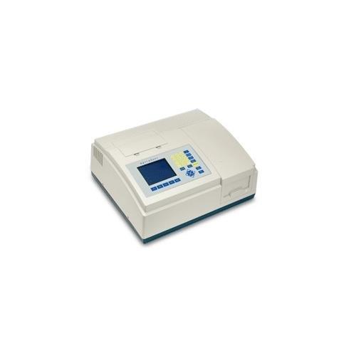 1177K59EA ACTGene ASP-1100 Agilespec Uv-Visible Spectrophotometer Split Beam 190-1100 nm Inc