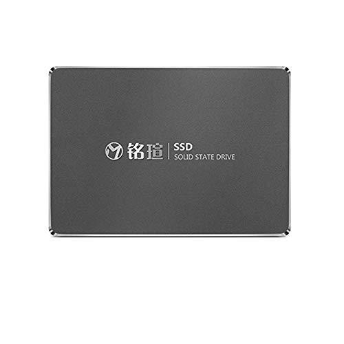 MAXSUN 360/480GB SATAIII SSD Ultra 3D NAND SLC Flash- 2.5