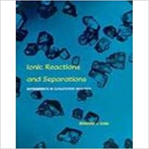 Android bookworm gratis download Ionic Reactions and Separations: Experiments in Qualitative Analysis 0155470418 in Danish PDF PDB