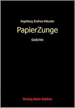 Book Papierzunge