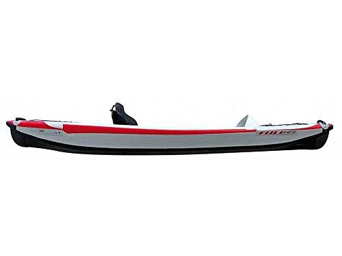 Bic Sport YakkAir Full HP 1 5