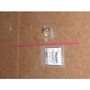 CARRIER 51YC660007 COLD CONTROL THERMOSTAT KIT