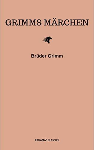 Amazoncom Grimms Märchen Komplette Sammlung 200