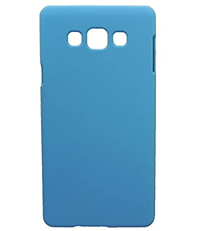 back cover samsung z1