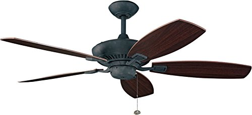 7ft ceiling fan - 9