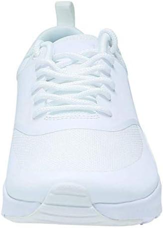 Nike Damen WMNS Air Max Thea Leichtathletikschuhe