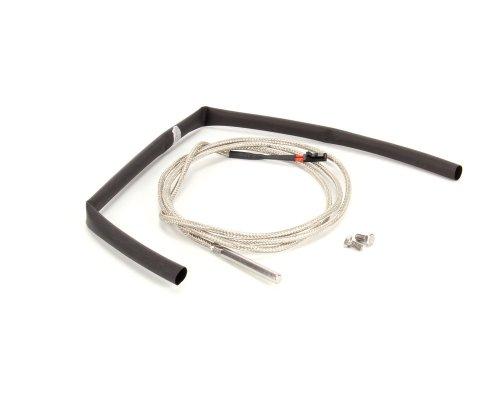 Electrolux 0D7032 Probe Kit