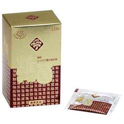 細粒 3g×30袋 ×3個セット 細粒 シイタケ菌糸抽出物 椎菌 B00AFQD9FW