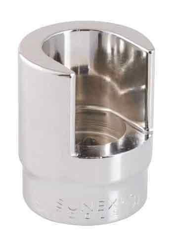 Sunex 991310 3 / 8インチドライブ3 / 4インチWeatherheadソケット B007RLEBQE